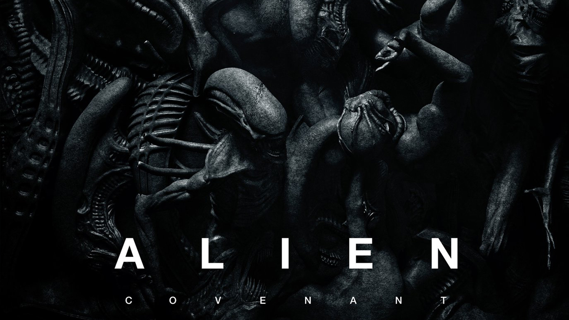 """Alien:Covenant"" urca pe prima pozitie in box-office-ul nord american"