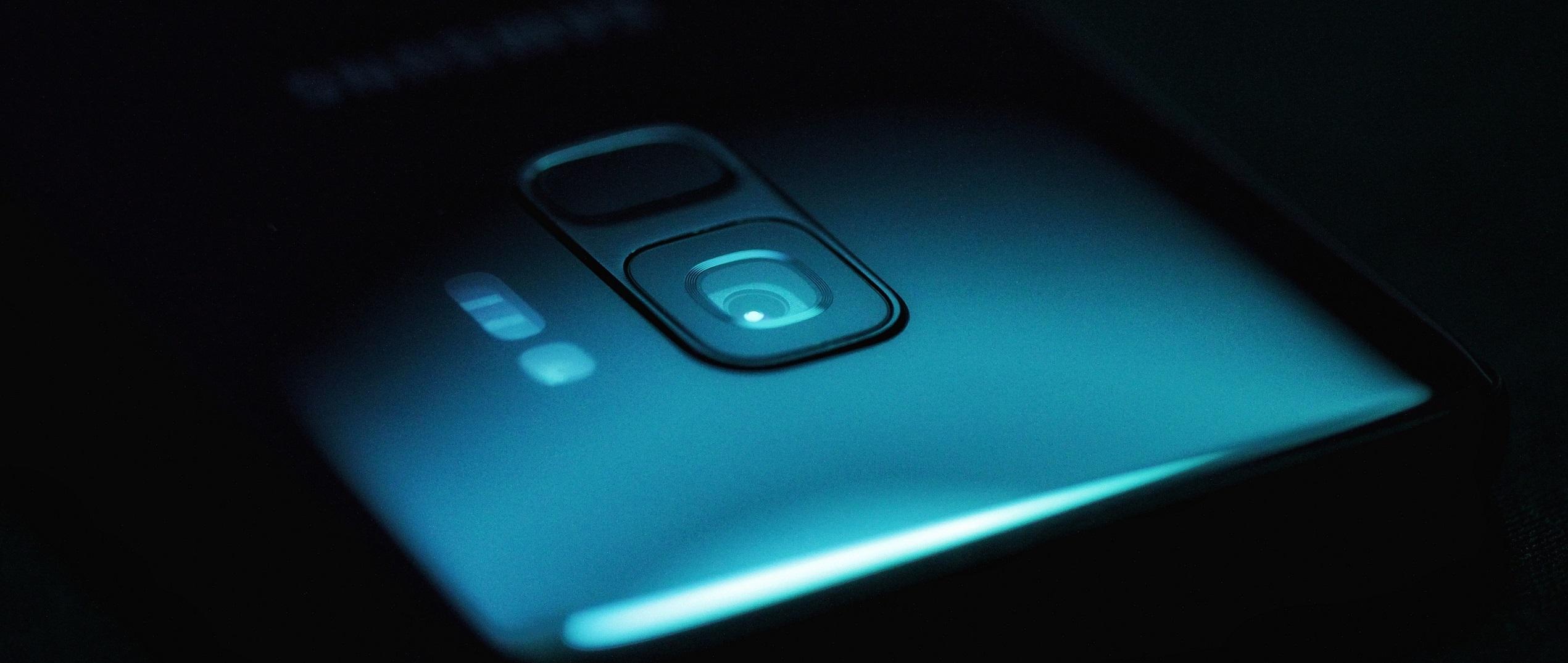 Ce noutati aduce Samsung prin Galaxy S10?